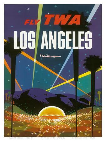 https://imgc.artprintimages.com/img/print/fly-twa-los-angeles-hollywood-bowl-c-1958_u-l-f31rth0.jpg?p=0