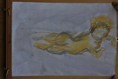 https://imgc.artprintimages.com/img/print/flying-angel_u-l-q1dy05l0.jpg?p=0