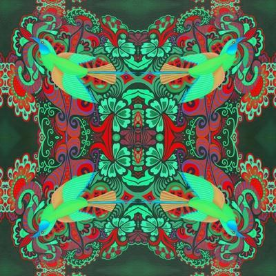 https://imgc.artprintimages.com/img/print/flying-bird-pattern-green_u-l-q1al0h00.jpg?p=0