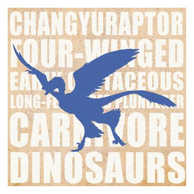 https://imgc.artprintimages.com/img/print/flying-dino_u-l-f8s6q90.jpg?p=0