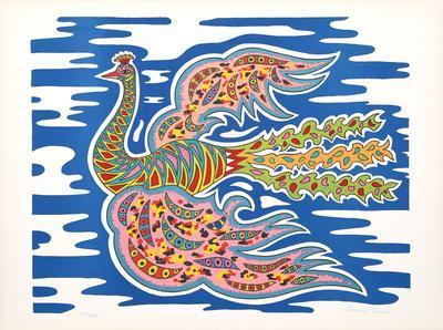 https://imgc.artprintimages.com/img/print/flying-peacock-i_u-l-f7ood60.jpg?p=0