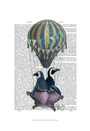 https://imgc.artprintimages.com/img/print/flying-penguins_u-l-f86ou00.jpg?p=0