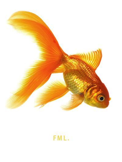 FML-Mark Mawson-Art Print