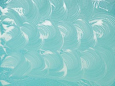 https://imgc.artprintimages.com/img/print/foam-and-soap-sud-on-window-surface-abstract-pattern_u-l-q13fdar0.jpg?p=0