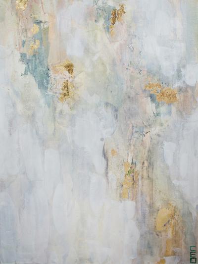 Focus-Christine Olmstead-Art Print