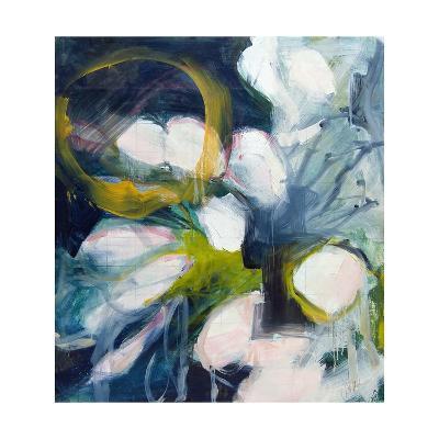 Focus-Sabre Esler-Art Print