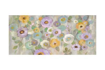 https://imgc.artprintimages.com/img/print/fog-and-flowers-i-purple_u-l-q1b39pb0.jpg?p=0