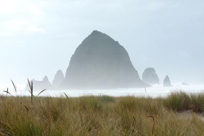 https://imgc.artprintimages.com/img/print/fog-at-cannon-beach-oregon_u-l-pncfe10.jpg?p=0
