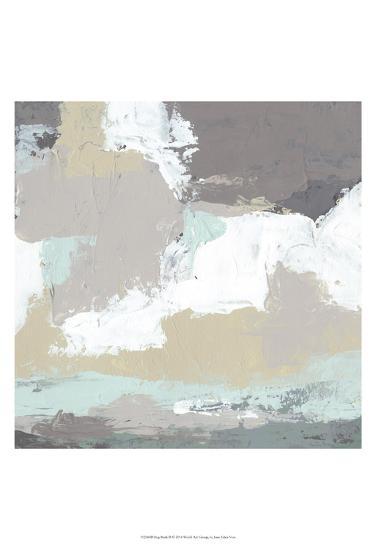 Fog Bank II-June Erica Vess-Art Print