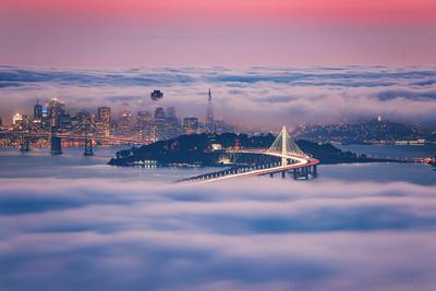 https://imgc.artprintimages.com/img/print/fog-city-dream-san-francisco-night-cityscape-and-sunset-fog_u-l-q12yyc80.jpg?p=0