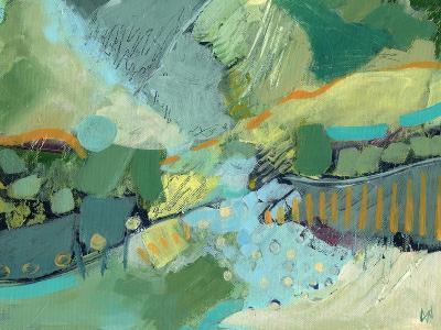 Fog Likely-Ann Thompson Nemcosky-Art Print