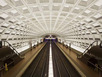 https://imgc.artprintimages.com/img/print/foggy-bottom-metro-station-platform-part-of-the-washington-d-c-metro-system-washington-d-c-usa_u-l-pxw7dt0.jpg?p=0