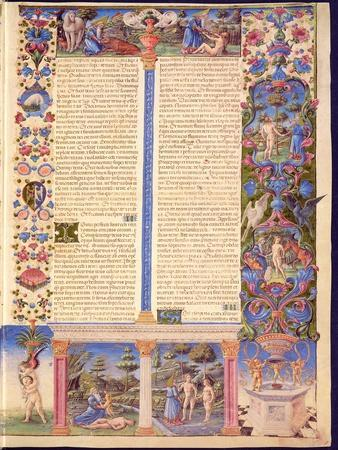 https://imgc.artprintimages.com/img/print/fol-6r-genesis-creation-of-adam-and-eve-from-the-borso-d-este-bible-vol-1-vellum_u-l-pg66gp0.jpg?p=0