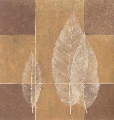 https://imgc.artprintimages.com/img/print/foliage-iv_u-l-em7k80.jpg?p=0
