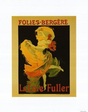 https://imgc.artprintimages.com/img/print/folies-bergere_u-l-e7zxx0.jpg?artPerspective=n