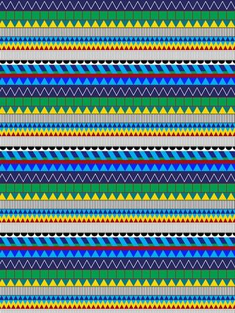 https://imgc.artprintimages.com/img/print/folk-5_u-l-pymsuj0.jpg?p=0
