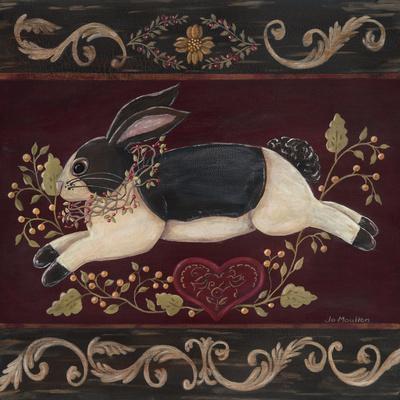 https://imgc.artprintimages.com/img/print/folk-bunny-ii_u-l-pt1e1e0.jpg?p=0