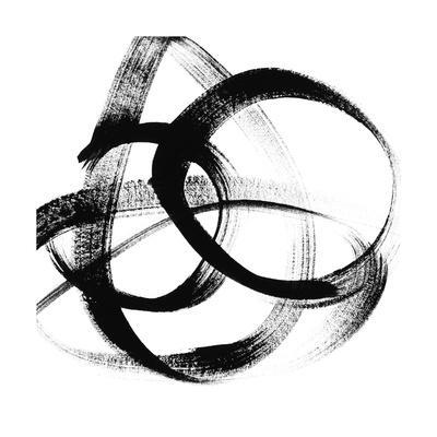 https://imgc.artprintimages.com/img/print/follow-me-ii_u-l-q1boyo00.jpg?p=0