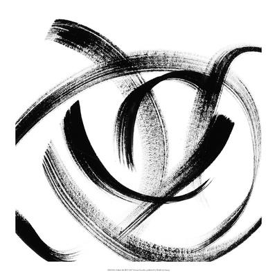 https://imgc.artprintimages.com/img/print/follow-me-iii_u-l-f97oo40.jpg?p=0