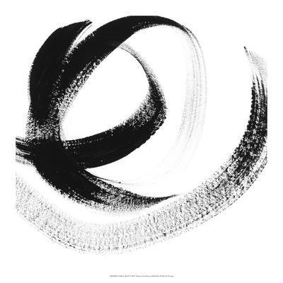 https://imgc.artprintimages.com/img/print/follow-me-iv_u-l-f97oo50.jpg?p=0