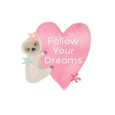https://imgc.artprintimages.com/img/print/follow-your-dreams-heart_u-l-q1bxdfb0.jpg?p=0