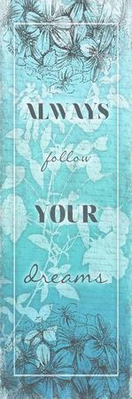 https://imgc.artprintimages.com/img/print/follow-your-dreams_u-l-f6fyor0.jpg?p=0