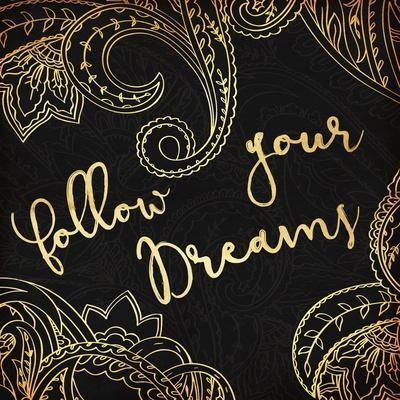 https://imgc.artprintimages.com/img/print/follow-your-dreams_u-l-q1bc4360.jpg?p=0