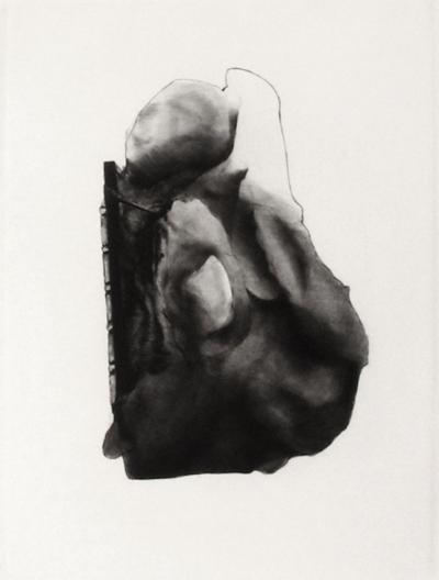 FON planche B-Christian Fossier-Collectable Print