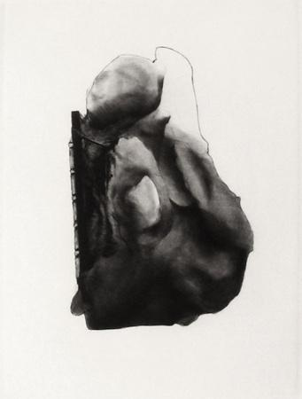 https://imgc.artprintimages.com/img/print/fon-planche-b_u-l-f6gnav0.jpg?p=0