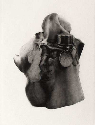 FON planche D-Christian Fossier-Collectable Print