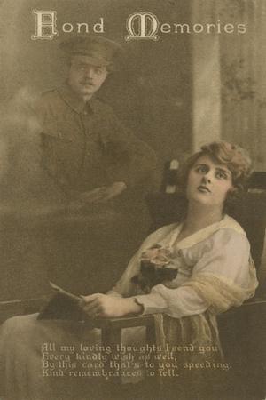 https://imgc.artprintimages.com/img/print/fond-memories-romantic-postcard-sent-from-a-soldier-to-his-sweetheart_u-l-ptt32u0.jpg?p=0
