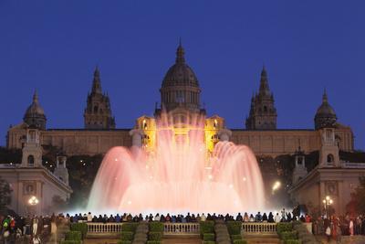 https://imgc.artprintimages.com/img/print/font-magica-magic-fountain-at-palau-nacional-museu-nacional-d-art-de-catalunya-montjuic-barce_u-l-q1btfxs0.jpg?p=0