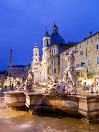 https://imgc.artprintimages.com/img/print/fontana-del-nettuno-neptune-fountain-and-church-of-sant-agnese-in-agone-at-piazza-navona_u-l-pd7go20.jpg?p=0