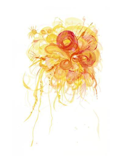 Foo-Flow 7-Allyson Fukushima-Premium Giclee Print