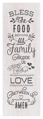 https://imgc.artprintimages.com/img/print/food-family-love_u-l-f8yu9t0.jpg?p=0