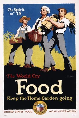 https://imgc.artprintimages.com/img/print/food-keep-the-home-garden-going-poster_u-l-pnmoiq0.jpg?p=0