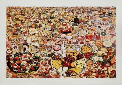 https://imgc.artprintimages.com/img/print/foodscape_u-l-f56qgr0.jpg?p=0