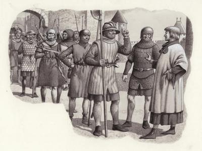 https://imgc.artprintimages.com/img/print/foot-soldiers-from-the-14th-century_u-l-predrq0.jpg?p=0