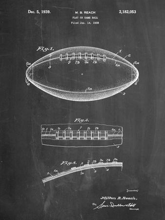 https://imgc.artprintimages.com/img/print/football-game-ball-patent_u-l-q1217oj0.jpg?p=0