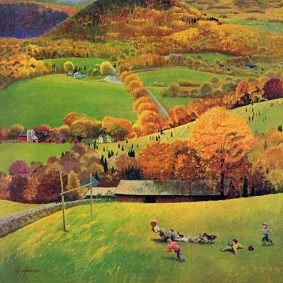 https://imgc.artprintimages.com/img/print/football-in-the-country-october-8-1955_u-l-pem1nf0.jpg?p=0
