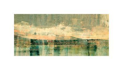 Foothills-J^ McKenzie-Giclee Print