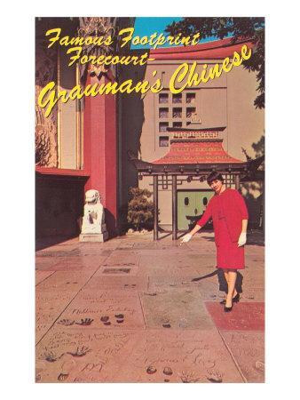 https://imgc.artprintimages.com/img/print/footprints-grauman-s-chinese-theater-los-angeles-california_u-l-p9k3wv0.jpg?p=0