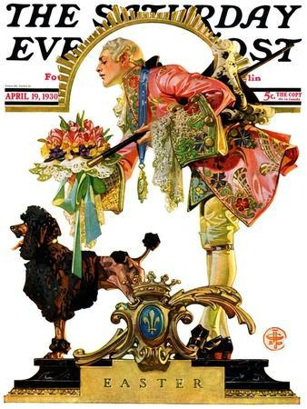 https://imgc.artprintimages.com/img/print/fop-dog-and-flowers-saturday-evening-post-cover-april-19-1930_u-l-phx84g0.jpg?p=0