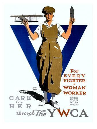 https://imgc.artprintimages.com/img/print/for-every-fighter-a-woman-worker-united-war-work-c_u-l-pc28ke0.jpg?p=0