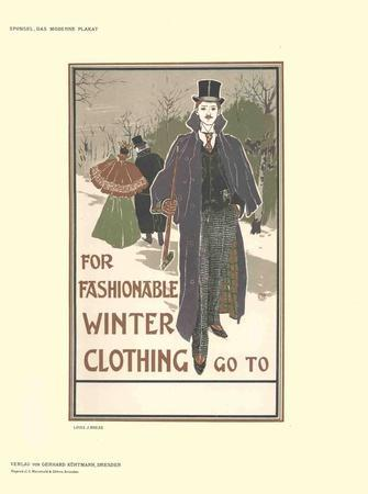 https://imgc.artprintimages.com/img/print/for-fashionable-winter-clothing_u-l-f5pvqg0.jpg?p=0