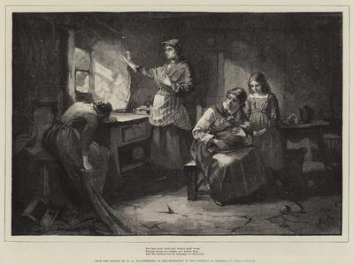 https://imgc.artprintimages.com/img/print/for-men-must-work-and-women-must-weep_u-l-puuxja0.jpg?p=0