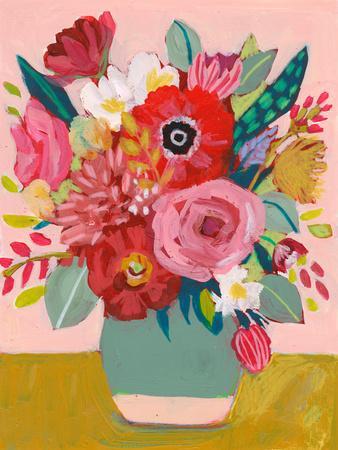 https://imgc.artprintimages.com/img/print/for-my-mom-floral_u-l-f9i6ob0.jpg?artPerspective=n