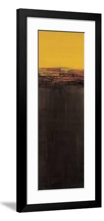 For Scene III-Sarah Stockstill-Framed Art Print