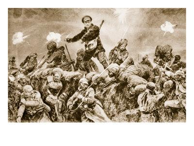 https://imgc.artprintimages.com/img/print/for-the-glory-of-raj-indian-troops-charging-the-german-trenches-at-neuve-chapelle_u-l-p94zxj0.jpg?p=0