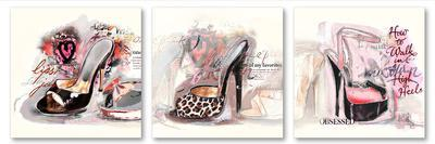 https://imgc.artprintimages.com/img/print/for-the-love-of-shoes_u-l-f9a6ls0.jpg?p=0